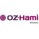Hamifleurs-BV