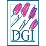 DGI-Flower