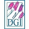 DGI-(De-Gooijer-int)-Flower