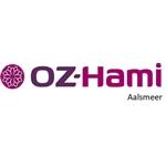 OZ-Export-Bloemen