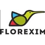 Florexim-BV