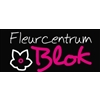 Fleurcentrum-Blok