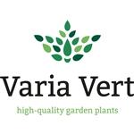 Varia-Vert