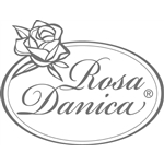Rosa-Danica-A-S