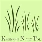 N-van-Tol-boomkwekerij