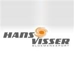 Hans-Visser-Bloemen-bv