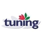 Tuning-Bloemenexport