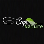 Sign-Nature