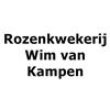 Rozenkwekerij-Wim-van-Kampen