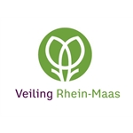 Klokservice-Veiling-Rhein-Maas