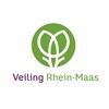 Veiling-Rhein-Maas-GmbH-en-CoKG
