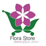 FloraStore-BV