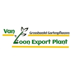 Van-Loon-Export-Plant