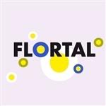 Flortalde-Lutz-Peerenboom