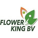 Flower-King-BV