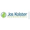 Boomkwekerij-Jos-Kolster