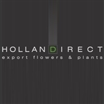 Hollandirect-BV