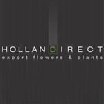Hollandirect-BV