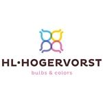 H.L. Hogervorst B.V.