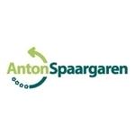 Anton-Spaargaren