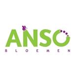 Anso-Bloemen