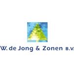 W-de-Jong-en-Zonen-BV