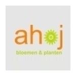 Ahoj-Bloemen-en-Planten