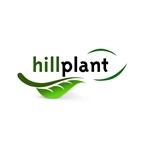 Hillplant-BV