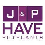 J. & P. ten Have B.V.