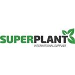 SuperPlant-BV