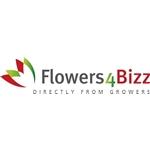 Flowers4Bizz-BV