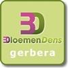 Bloemen-Dens