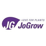 JoGrow-Potplantenkwekerij