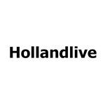 Hollandirect-live