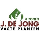 Jan-de-Jong-en-Zn