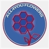 All4youFlowers