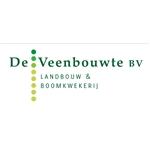 De-Veenbouwte-BV(voormalig-loc-boomkw-t-Mannetje)