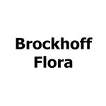Brockhoff-Flora