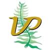 Verla-Plant