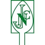 Fa-JC-Niesing