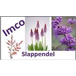 Imco-Slappendel
