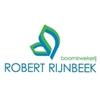 Robert-Rijnbeek