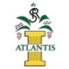 Kwekerij-Atlantis