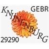 Gebr-Knijnenburg