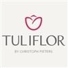Tuliflor-BV