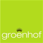 Kwekerij-Groenhof