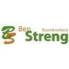 Ben-Streng