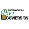 Boomkwekerij-Piet-Louwers-BV,