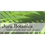 Jura-Botanica