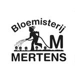 Bloemisterij-Mertens